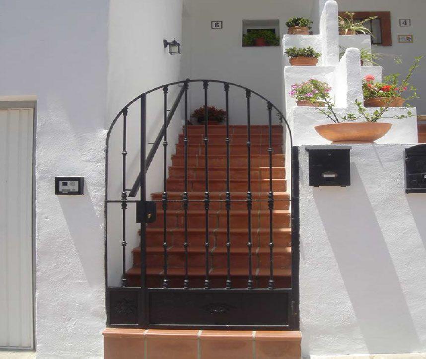 Conjunto Residencial La Ermita