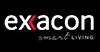 Exxacon